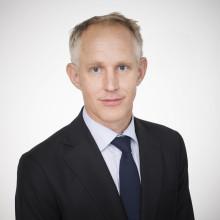 Daniel Westberg