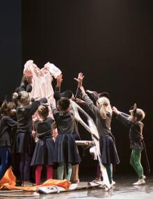 Kulturskolan sänker sina avgifter för 2017