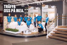 PRESSINBJUDAN - Jönköping Energi och IKEA A6