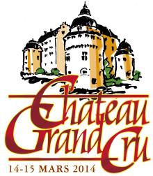 Arvid Nordquist Vinhandel på Chateau Grand Cru I Örebro