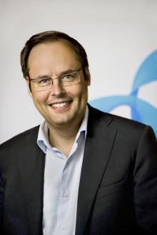Telenor köper Tele2:s svenska fiber- och kabelverksamhet på privatkundsmarknaden