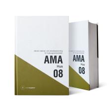 """""""Världens viktigaste bok"""" presenterad på Bokmässan 2011: Referensverket AMA från Svensk Byggtjänst"""