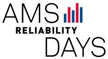 AMS Reliability Days i Karlstad