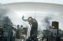 BREDBANDSBOLAGET släpper ny reklamfilm – i 3D
