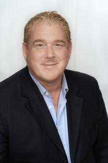 Anders Tillander ny chef för Telias konsumentaffär