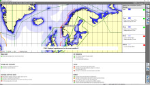 ChartCo: ChartCo Introduces EnviroManager Version 5.4 At Europort