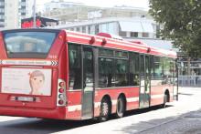 Slik kan man forebygge bussulykker