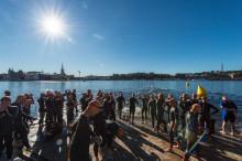 Medley utökar samarbetet med Stockholm Triathlon