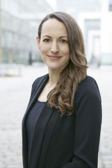 """Pernod Ricard Deutschland mit neuem Marketing Manager im Team """"Around Meals"""""""