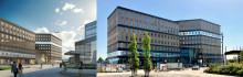 Nytänkande hyresgäst tecknar avtal på Stockholm Arlanda Airport – framtidens mötesplats växer