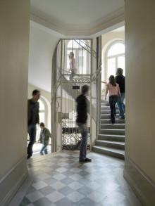 Mäklarpanelen spår oförändrade bostadspriser under 2016
