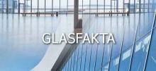 Populära Pilkington GLASFAKTA i ny utgåva!