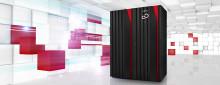 Fujitsu ETERNUS DX8900 S4 Named Top Performing Storage Array in SPC-1 Storage Benchmark
