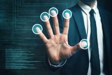 I consumatori europei pronti all'uso della biometria per la sicurezza dei pagamenti