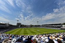 Ashes venues to offer public ticket ballot as England face  Australia, Ireland and Pakistan in 2019.