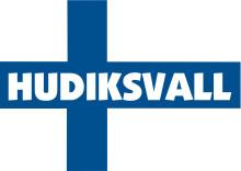 Sverige Byggers koncept för den Finska marknaden