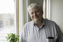SCR Svensk Camping halverade telefonikostnaderna med hjälp av RingUp