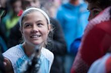 Sveriges tre bästa stig- och terränglöpare kommer till Salomon Trail Tour i Sälen