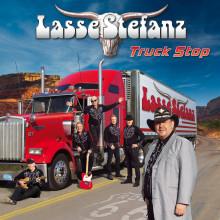 Lasse Stefanz går platina!