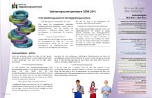 Validering ger jobb i Malmö