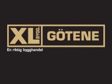 XL-BYGG öppnar 1 mars 2015 i Götene