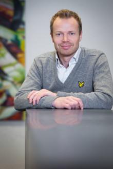 Svenska Hus köper industrifastighet i Stockholm