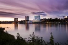 Konferens om personalbristen inom sjukvården samlar landets beslutsfattare i Umeå