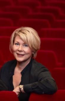 Agneta Villman