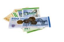 Fremtidssikret budget i Rebild Kommune