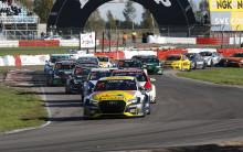 Brink Motorsport siktar på fler titlar i STCC 2020 med tre bilar