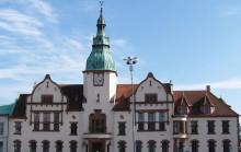 Pressinbjudan: Öppet Rådhus och presentation av årets Trygghetsmätning