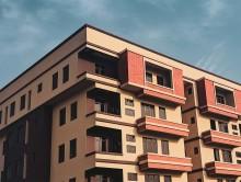 Wistrand biträder SBB vid förvärv av 1560 lägenheter och försäljning av byggrätter till ett joint venture med Amasten