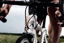 Peugeot satsar på cykling - igen