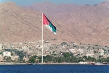 Nå blir det enklere og billigere å reise til Jordan - visumavgiftene fjernes