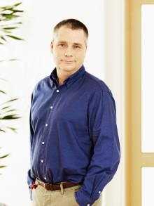 Anders Karstensson