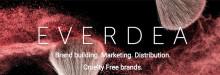 .FÄRG - nytt varumärke hos Everdea