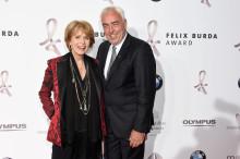 Felix Burda Award präsentiert die Nominierten 2018.