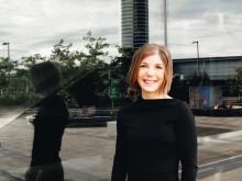 Intern talang gör comeback på Clarion Hotel Arlanda Airport