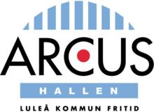 Tapflo på Euroexpo i Luleå