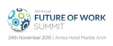 Projectplace to help businesses prepare for digital transformation at Ovum's Future of Work Summit 2015