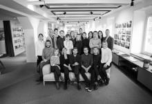 Utopia Arkitekter får makten i Örebro