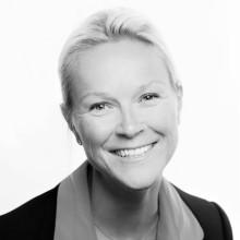 Cecilie Bergenstjerna