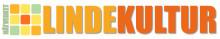 Bli en del av Nätverket Lindekultur - lite mer formellt