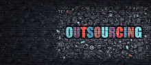 Outsourcing - The relentless trend for the aviation material services