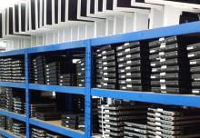 Tarkka kuntoluokitus auttaa käytettyjen tietokoneiden ostamisessa