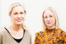 KBT-terapeuten Erika Nyman Carlsson ger ut bok om ätstörningar och hälsohets