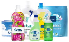 KiiltoClean Oy hakee kuluttajaliiketoimintaan myyntiedustajaa pääkaupunkiseudulle