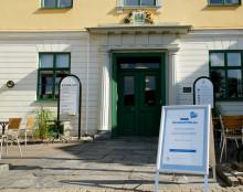Vilket konstförslag ska få pryda Kungstorget i Uddevalla?