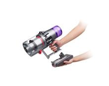 Der kabellose Staubsauger Dyson V11 Absolute Extra Pro: Jetzt mit bis zu 120 Minuten Laufzeit*