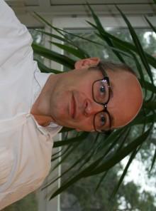 Holger von Fircks